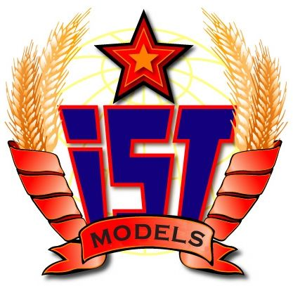 IST Models