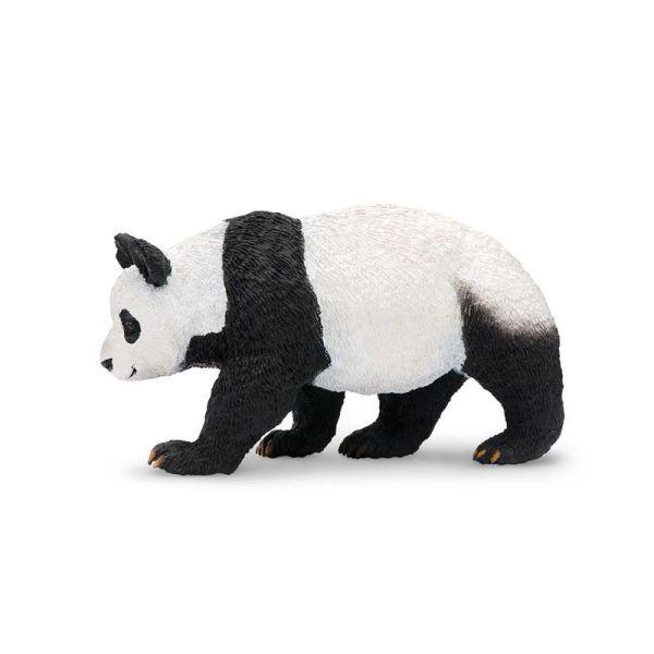 Safari S228729 Panda schwarz/weiss Spielfigur