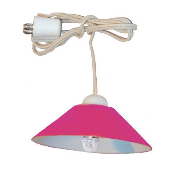 # Trafo 60959 Puppenhaus-Beleuchtung 3,5V für Rülke//Kahlert Lampen NEU