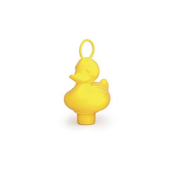 """Scratch 6182025 gelbe Ente für """"Enten"""" Angelspiel"""