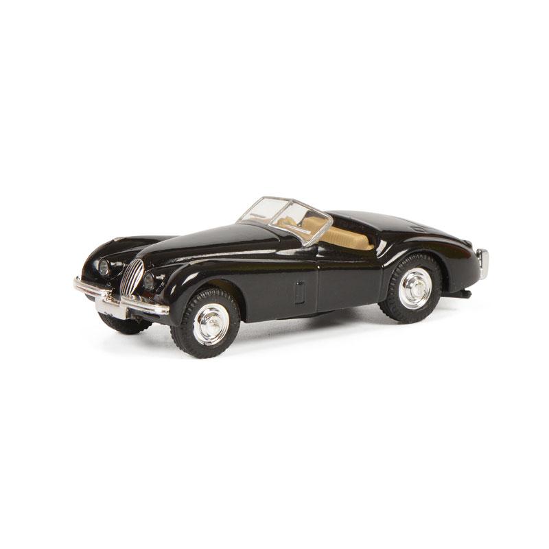 Norev 780041 Lancia Florida II 1957 dunkelblau Maßstab 1:43 Modellauto NEU!°