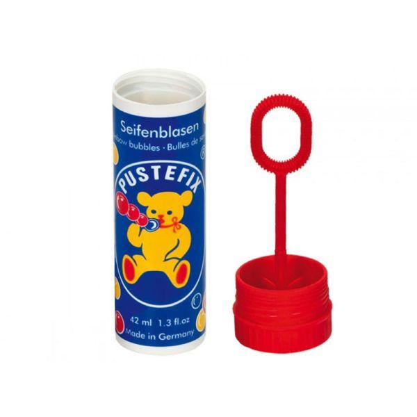 Pustefix 869-210 Seifenblasen (1 Stück) 42ml für Kindergeburtstag