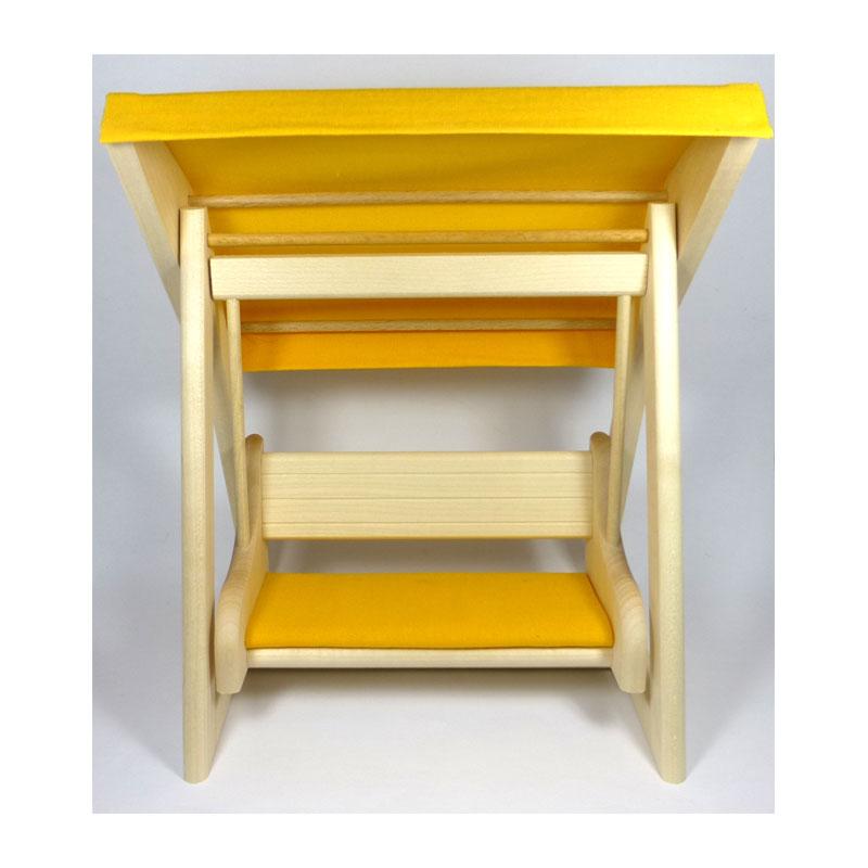 r lke 22678 hollywoodschaukel filius holz 1 12 f r puppenhaus garten terrasse m bel. Black Bedroom Furniture Sets. Home Design Ideas