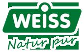 Weiss - Natur