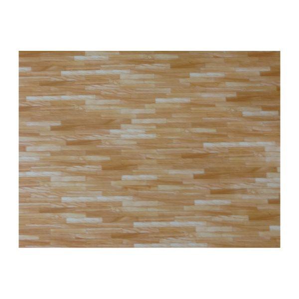 Creal 34601 Parkett Eiche hell Fußboden 40x27,5 cm 1:12 für Puppenhaus