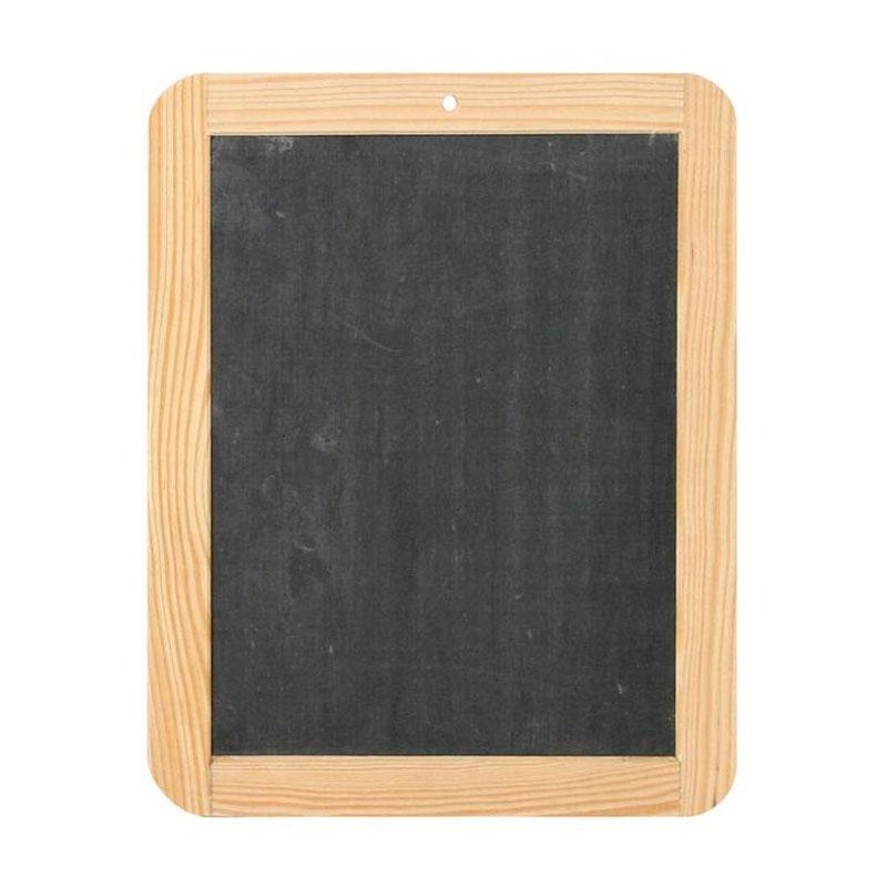 bartl 3228 original schiefertafel gro 24 x 19 cm tafel. Black Bedroom Furniture Sets. Home Design Ideas
